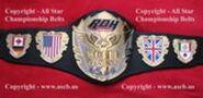 200px-ROH World Championship