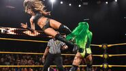 3-4-20 NXT 7