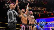 3-6-19 NXT 5