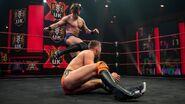 6-17-21 NXT UK 5