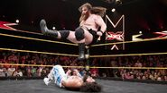 6-7-17 NXT 19