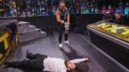 8-17-21 NXT 9
