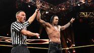 8-21-19 NXT 7