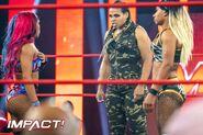 8-5-21 Impact 13
