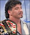 97 Eddie Guerrero 2
