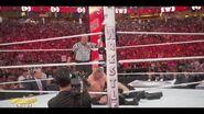 Best of WrestleMania Theater.00037