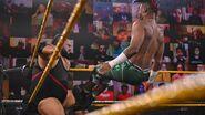 December 30, 2020 NXT results.4