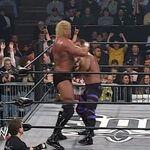 Hard Knocks The Chris Benoit Story.00022.jpg