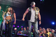 Impact Wrestling 9-19-13 10