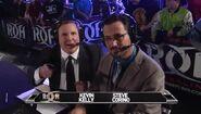 January 10, 2015 Ring of Honor Wrestling.00001
