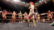 January 13, 2016 NXT.13