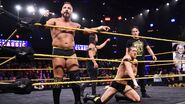 January 22, 2020 NXT results.6