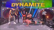 March 18, 2020 AEW Dynamite results.00027
