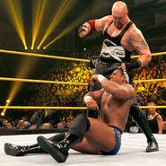 NXT 4-13-10 005