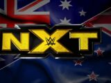 January 4, 2017 NXT results