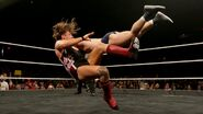 NXT Takeover Chicago 15