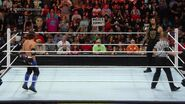 The Best of WWE AJ Styles Most Phenomenal Matches.00002