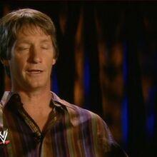 The Triumph & Tragedy of World Class Championship Wrestling 15.jpg