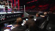 This Week in WWE 340.00008