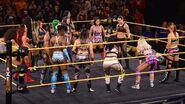 1-15-20 NXT 31