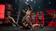 1-21-21 NXT UK 16