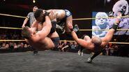 10-5-16 NXT 19