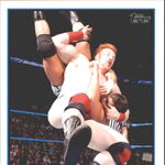 2012 WWE (Topps) Sheamus 4.jpg
