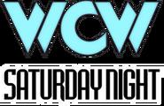 250px-Wcwsaturdaynightlogo