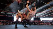 6-26-19 NXT UK 24
