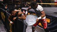 9-1-20 NXT 2