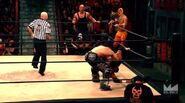 April 15, 2015 Lucha Underground.00006