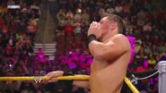 April 27, 2010 NXT.00017