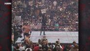 August 10, 1998 Monday Night RAW.9