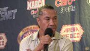 CMLL Informa (July 18, 2018) 21