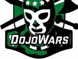 CZW Dojo Wars (October 25, 2017)