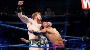 February 14, 2020 Smackdown results.12