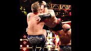 January 13, 2016 NXT.9