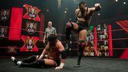 June 24, 2021 NXT UK 1