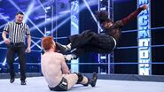 May 22, 2020 Smackdown results.35