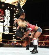NXT 1-4-12 5
