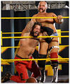 NXT 8-8-15 13