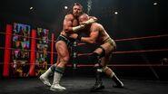 November 5, 2020 NXT UK 4