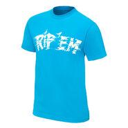 Rip Thomas Rip Em T-Shirt