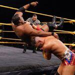 September 25, 2019 NXT results.3.jpg