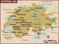 Switzerland map.jpg