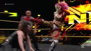 The Best of WWE Best of Asuka's Undefeated Streak.00034