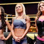 WWE NXT 10-5-10 024.jpg