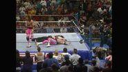 WrestleMania VII.00024