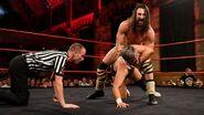 10-31-18 NXT UK (1) 1