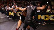 11-13-19 NXT 32